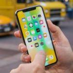 iPhone da çift SIM kart özelliğini ortaya çıkardı!