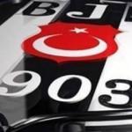 İran medyasından Beşiktaş iddiası