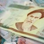 'İran parası ölüm sarmalına girdi'