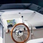 İşte denizlerin 'Tesla'sı!