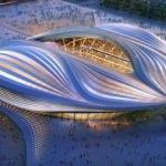Katar'dan 2022 Dünya Kupası yalanlaması