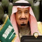Suudi Arabistan'dan tehdit! 3 katına çıkartırız