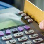 Kredi ve kredi kartında yapılan yenilikler