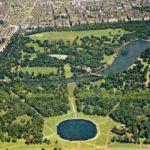 Millet Bahçesi konut fiyatlarını arttırdı