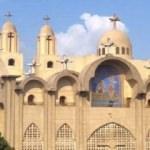 Mısır Ortodoks Kilisesi Facebook'u yasakladı