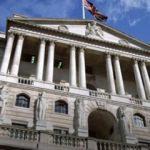 Piyasalar İngiltere Merkez Bankası odaklandı