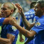 Porto, Süper Kupa'nın sahibi