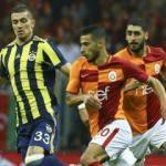 Resmen yasaklandı! Artık Süper Lig maçları...