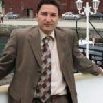Rütbeleri teröristbaşı Gülen'den aldı