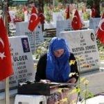 Erdoğan onları unutmadı!