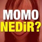 İntihara teşebbüs ettiren Momo nedir? Momo'nun bilinmeyen tehlikeleri!