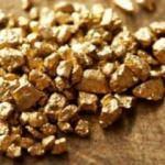 Türk şirket Sudan'da altın arayacak!