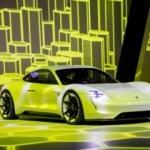Türkçe isimli Porsche'nin detayları belli oldu