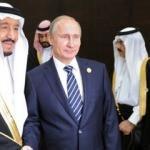 İran'dan Rusya ve S.Arabistan'a suçlama!