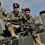 2018 MSB Bedelli Askerlik başvuru şartları ve detayları netleşti!