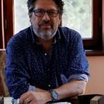 Necati Cumalı Oyun Yazma Yarışması
