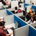 800 bin gence iş fırsatı