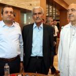 Şehit polis Sekin'in adının memleketindeki hastanede yaşatılması
