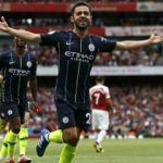 Son şampiyon, Arsenal'e ağır geldi!