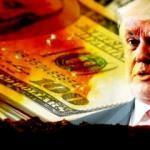 ABD'lilerde tedirgin: Sonuçları felaket olur