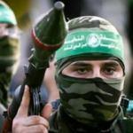 İsraille anlaşmanın 'şartları belli oldu' iddiası!