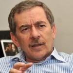 Abdüllatif Şener'den skandal dolar yorumu