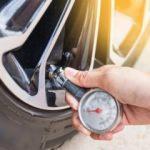 Araç lastik bakımı nasıl yapılır? Otomobil lastiğinde nelere dikkat edilmelidir?