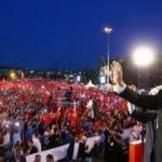 Başkan Erdoğan talimat vermişti! İlk adım atıldı