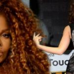 Atiye: Türkiye'nin Janet Jackson'ı benim