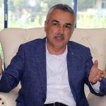 Eximbank Aydın'da irtibat bürosu açacak