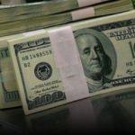 Dolarda düşüş başladı! Yönünü aşağı çevirdi