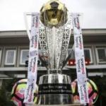 Dört Büyükler'in Süper Lig rekorları
