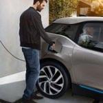 Elektrikli otomobil dizele yaklaşıyor!