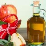 Elma sirkesinin faydaları neler? Doğal yollarla sirke nasıl yapılır?