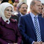 Erdoğan'dan 10 milyar TL'lik talimat!