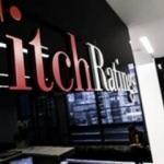 Fitch, Yunanistan'ın kredi notunu yükseltti