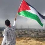 Gazze'deki fabrikalarda üretim durdu!