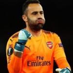 İngilizler Beşiktaş'ın transferini duyurdu!