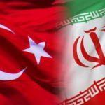 İran ambargosu Türkiye'yi nasıl etkiler
