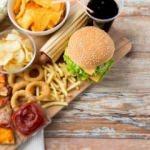 İşlenmiş gıdalar neden kilo aldırır?