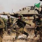 İsrail'den itiraf: Askerimiz ölümden korkuyor...