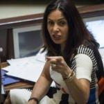 İsrailli bakanın gözü döndü: Suikast düzenleyelim