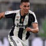 Juventus'tan Fiorentina...