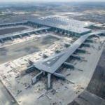 Rekabet Kurulu'ndan 3. havalimanı kararı