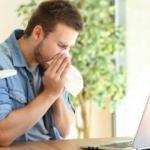 Klima çarpması belirtileri ve tedavisi nelerdir?