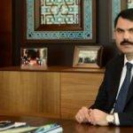 """""""Karadeniz Bölgesi için eylem planı hazırlıyoruz"""""""