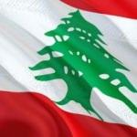Lübnan'da hükümet kurulamıyor