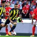 Mehmet Topal: Kadıköy'den kolay kolay çıkamazlar