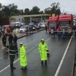 Sel felaketi sonrası vekillerden açıklama