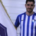 Özer Hurmacı'dan Trabzonspor'a sert cevap!